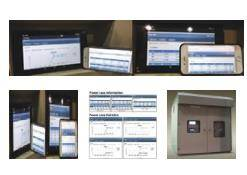 IoT based Smart Incoming & Distributing Panel
