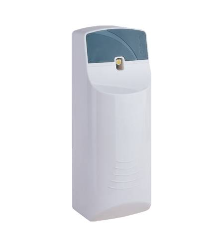 Automatic Perfume Dispenser 6602