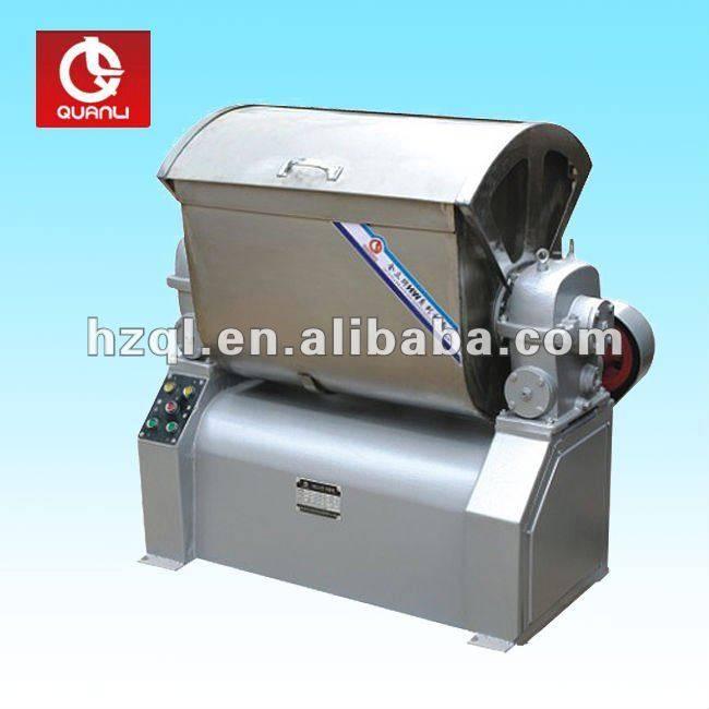 75kg heavy duty automatic bakery mixing machine