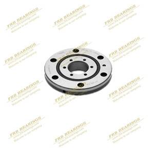 CRE40040 Crossed Roller Bearings for IC manufacturing machines