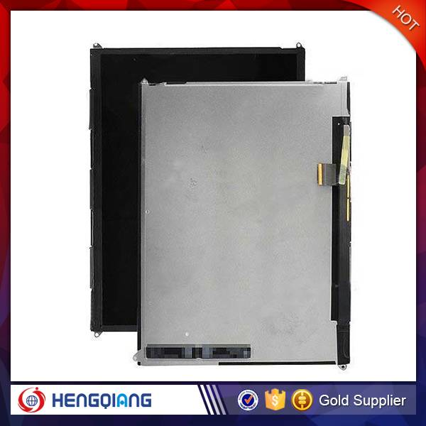 Top Quality Wholesale for iPad 4 iPad 3 LCD Screen Display LCD Replacement