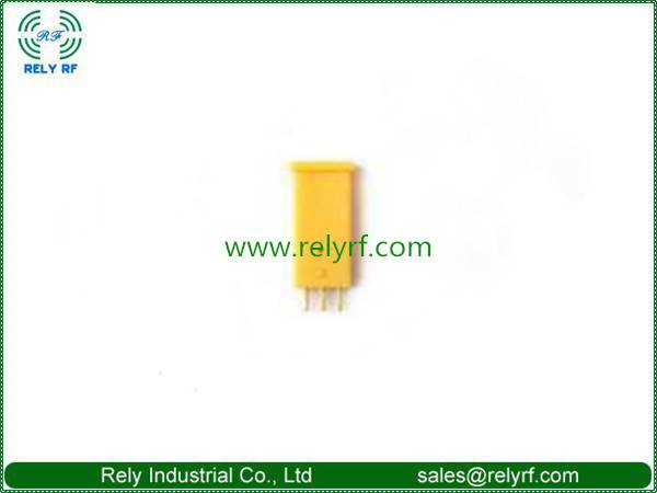 CATV Attenuator GS-2 Fixed Attenuator module 0-1200MHZ Cable TV module 20dB modulator CATV Attenuato