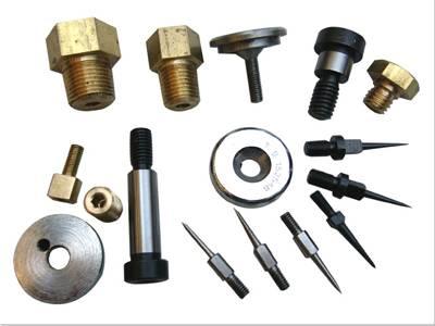 lathe processing ,lathe products, lathe hardware