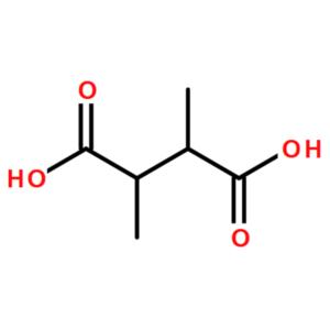 Polymaleic Acid
