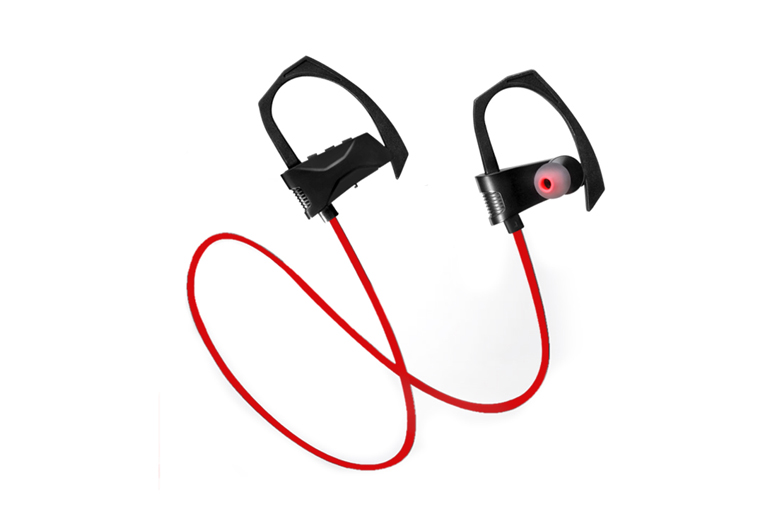 2017 headset bluetooth sport,best bluetooth headset
