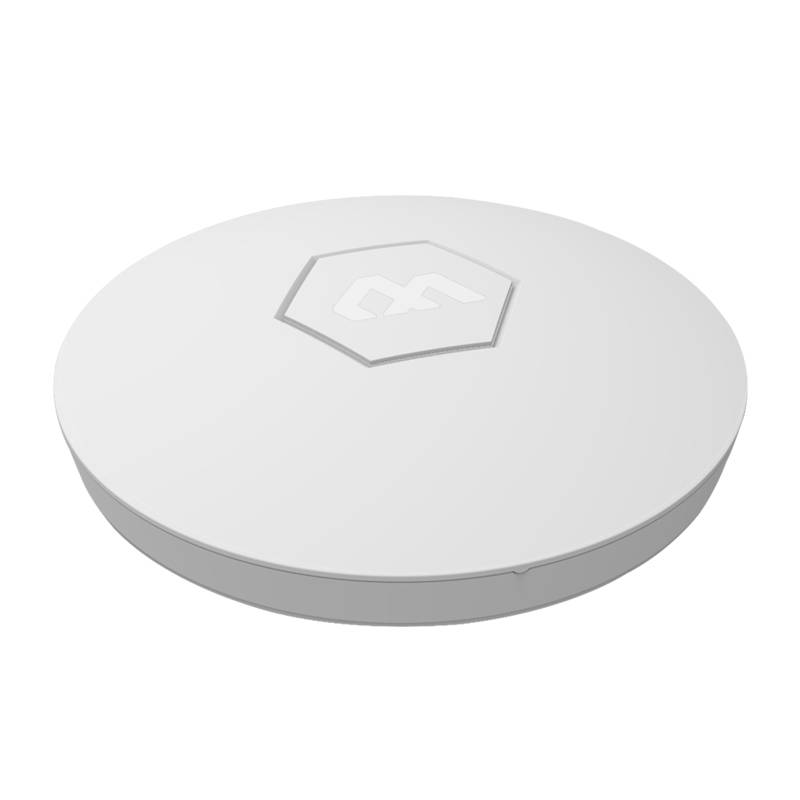 Indoor ceiling 300Mbps AR9341 thinnest 48V POE access point