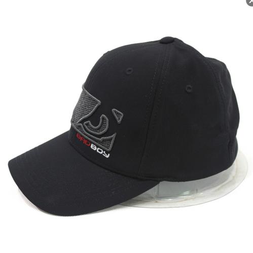 Baseball cap wholesale customization,Collective individual company