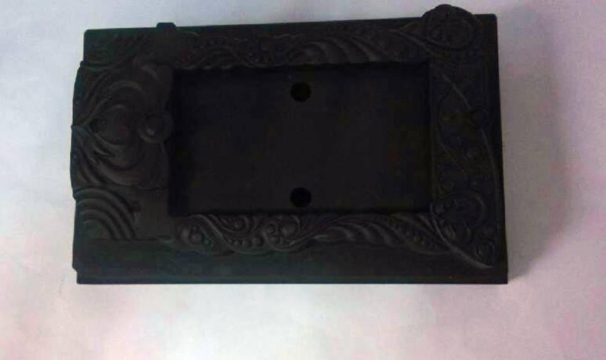 graphite mould for EDM