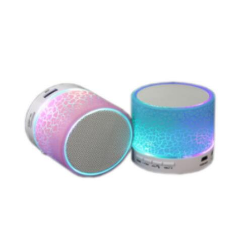 Bluetooth Speaker Version 4.1