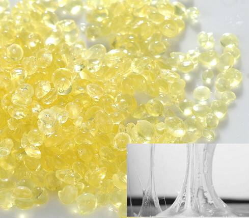 C5 aliphatic hydrocarbon resin for Adhesives