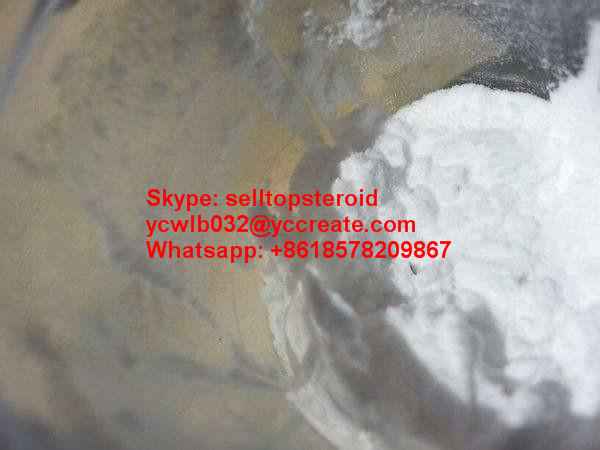 Aldactone Spironolactone Antisterone CAS: 52-01-7 for Urinary Infection Treatment