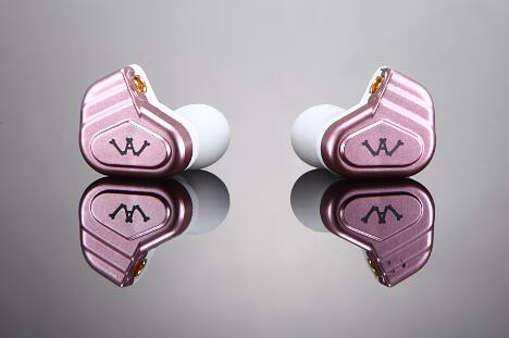 wireless earphone fashion design for sport with high-quality sound