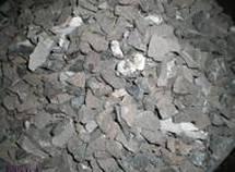high quality of  calcium carbide