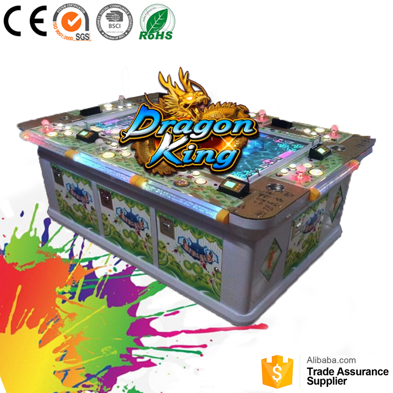 Hot coin operated electric pot hauler for sale catching game machine