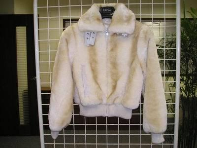 children's fur coat-7