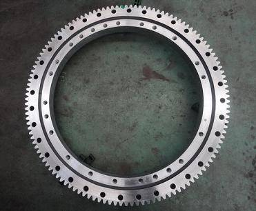 swing bearing for TADANO TS-70M