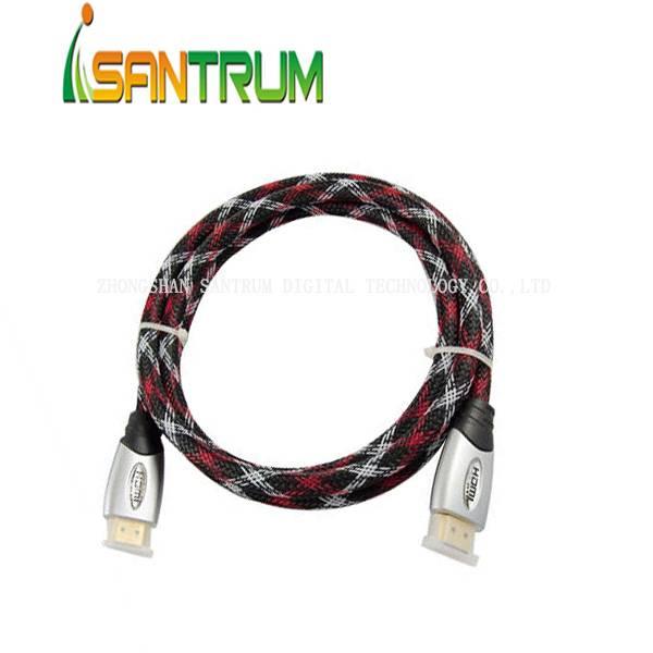 STJ2001 HDMI cable