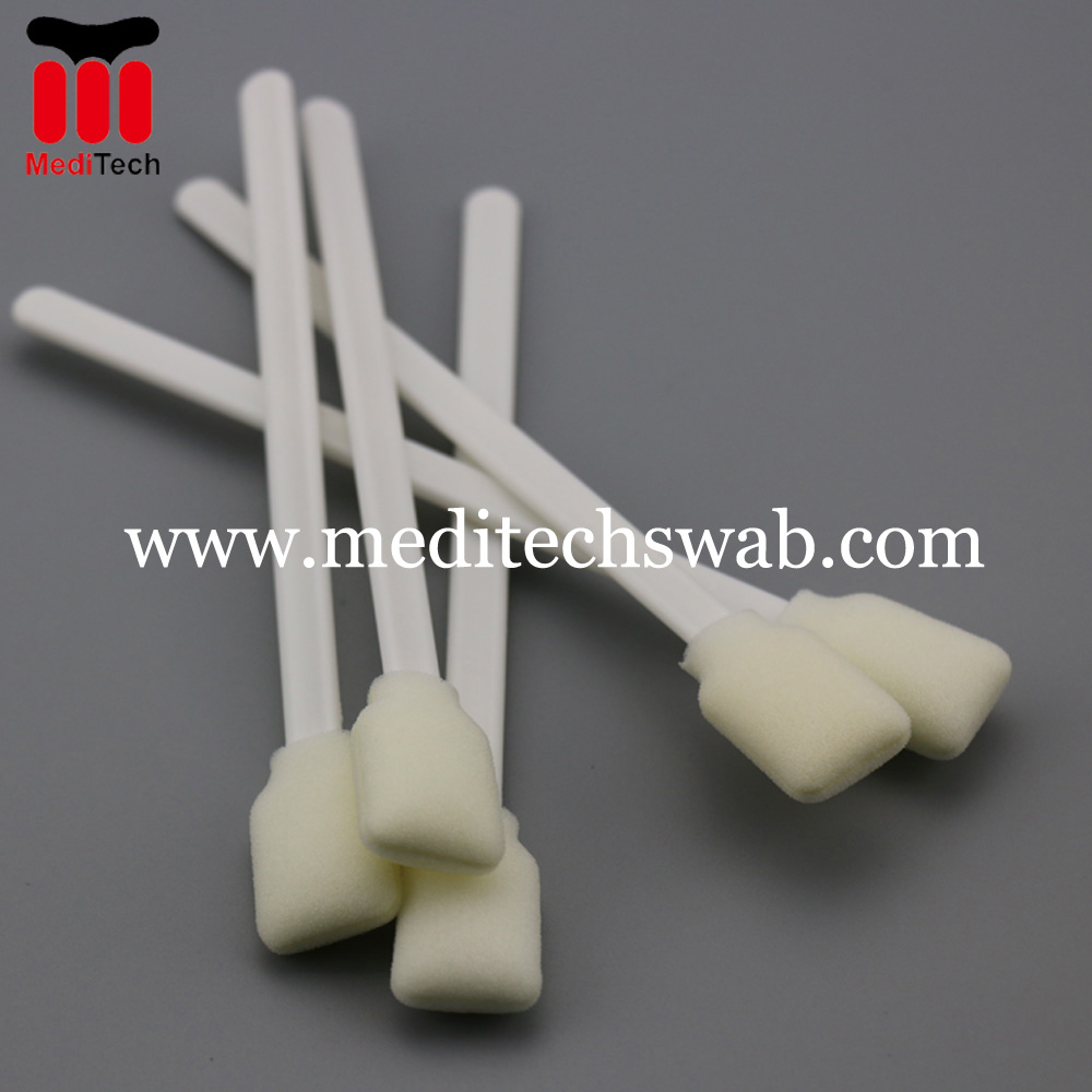 Car Detailing Swabs