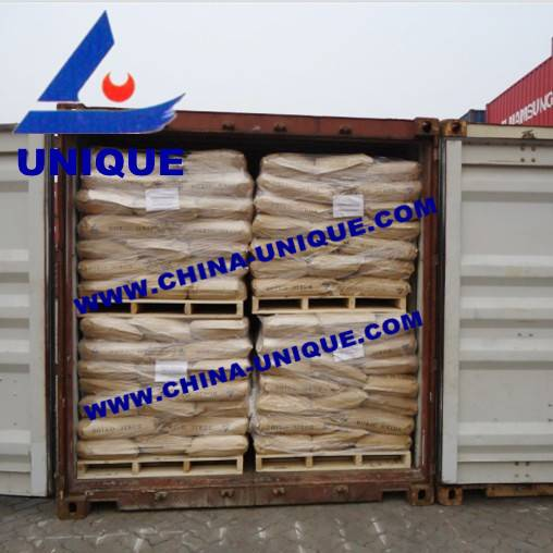 BORON OXIDE from Factory Directly-Purity 98.8%Min