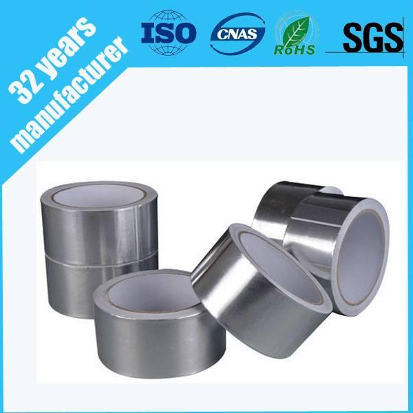 aluminium foil tape without mount