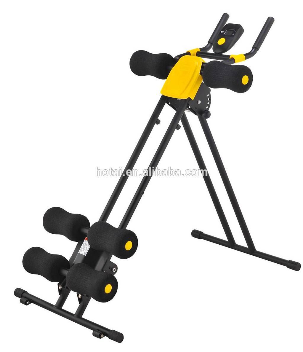 AB Power Plank Pro