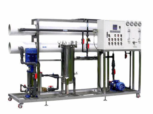 ro water system _ Industrial RO SYSTEM