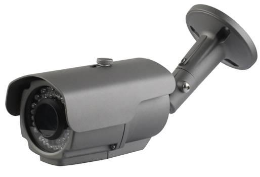 CCTV 1080P AHD camera
