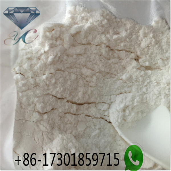99% Purity White Powder Aripiprazole 129722-12-9 Aripiprazole For Atypical Antipsychotic