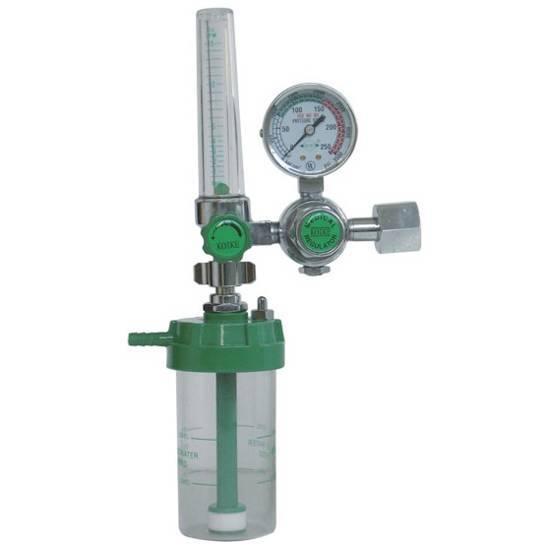 Medical Oxygen Pressure Regulator JH-905