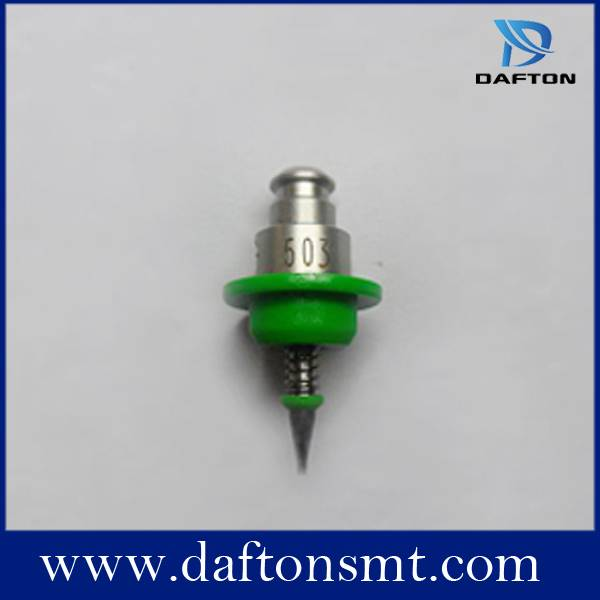 Juki 503 nozzle 40001341