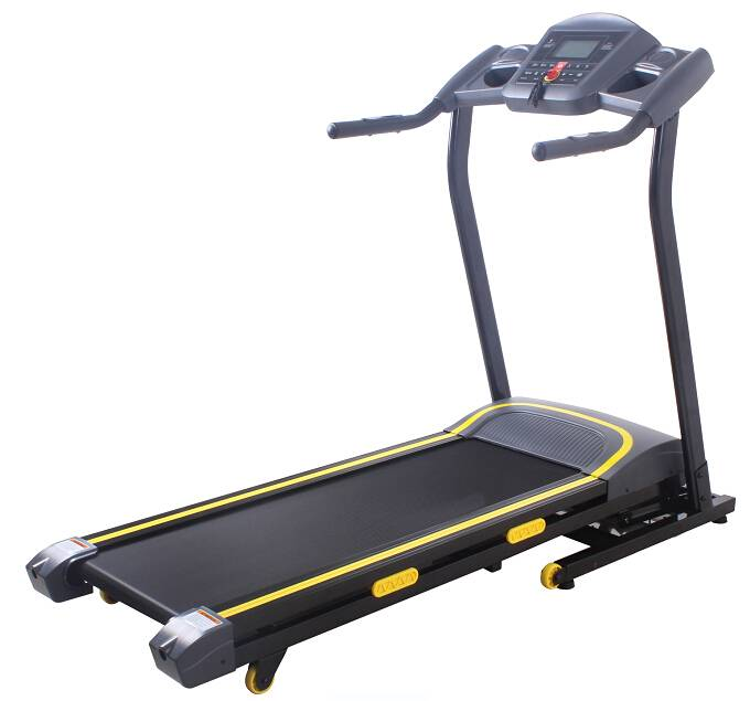 hot sale Comercial Treadmill/Running Machine/Gym Equipment with EN957