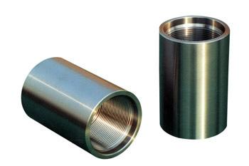 coupling pipe