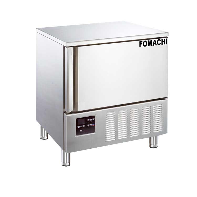 Blast Chiller Freezer FMX-BF5