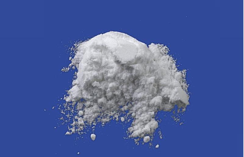 1,2-Diphenoxyethane