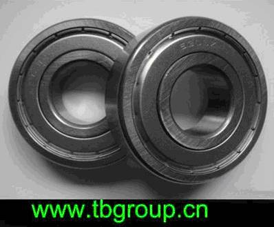 Good quality tapered roller bearing