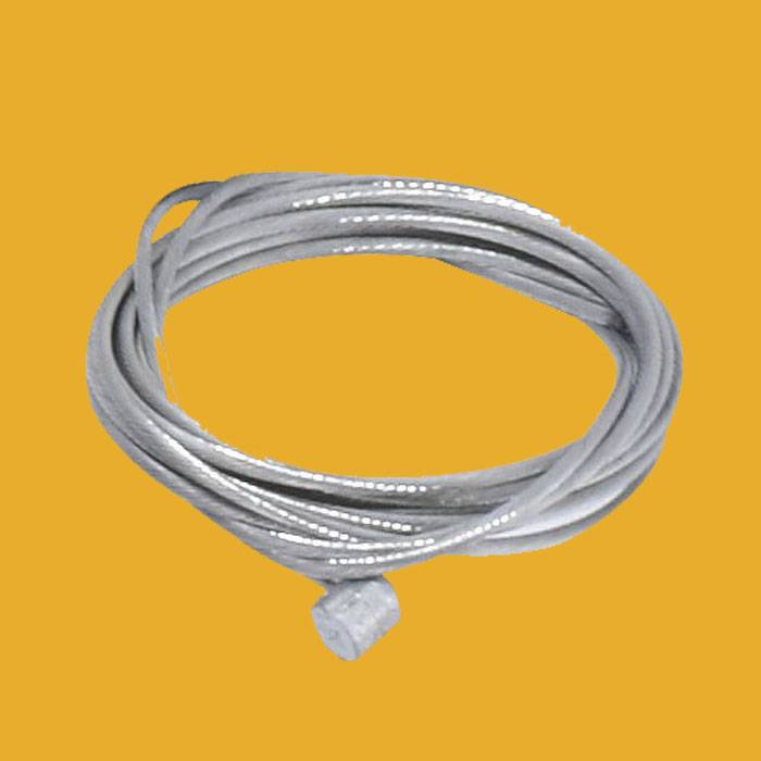Bicycle Brake Cable for Sale Tim-Md23146