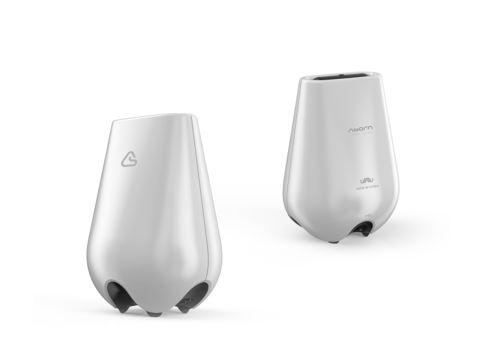 Aborn 4.0 - Desk Type