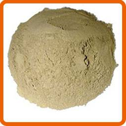 High quality welding grade Chinese calcined bauxite