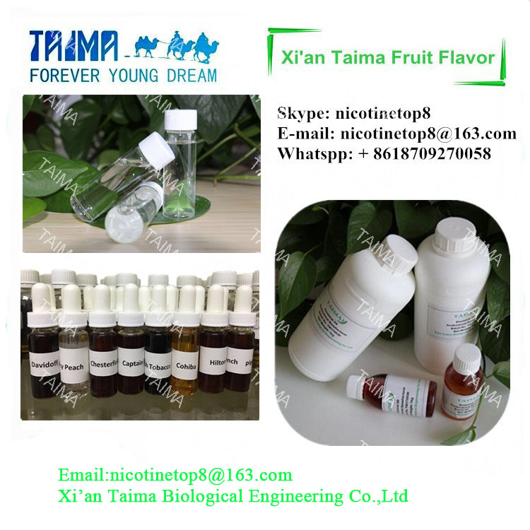 1000mg/Ml Pure Pg Based Nicotine (100mg/ml) or 100mg/Ml Vg Based Nicotine for E-Liquid