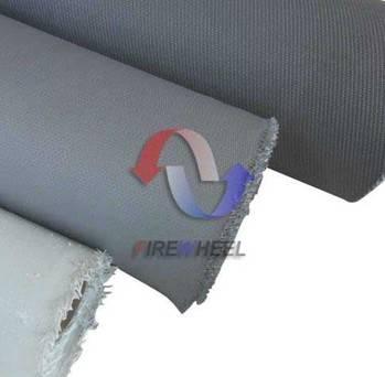 PTFE / Silicon / PU Coated Fiberglass Fabrics