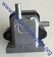 3H6-04000-3 Tohatsu mercury  Fuel Pump