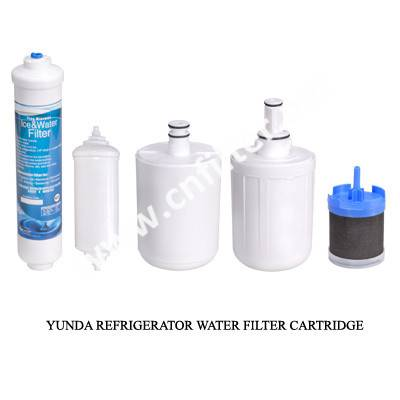 Refrigerator Filter Compatible With GE MSWF
