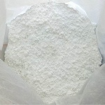 High quality DL-Alanine,Cas No:302-72-7