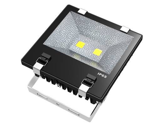 120W Max. LED Floodlight, Floodlight, LED Flood Light, Flood Light, Floodlights, LED Projector lamp,