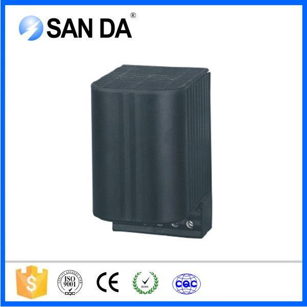 Touch safe Heater CS 060 Series 50W-150W