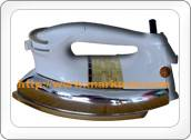 electric iron MH-3530