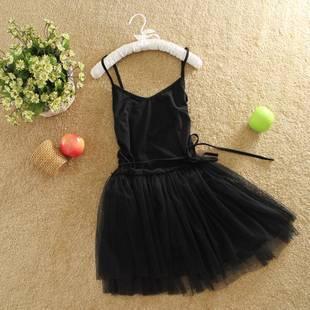 fashion & beautiful children skirts,kids cloth,baby dress in 2011
