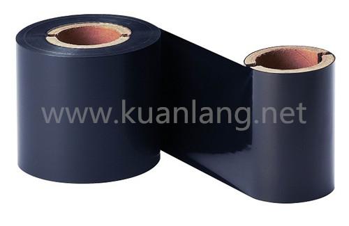 Wax Ribbon Thermal Transfer Ribbon Barcode Ribbon