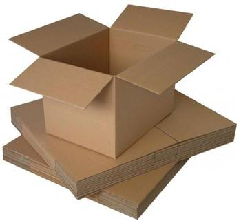Craft Paper Paper Type Kraft Liner Board