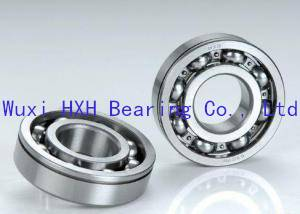 6212 Deep Groove Ball Bearings ABEC-5 GCr15